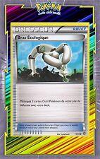 Bras Ecologique - XY7:Origines Antiques - 71/98 - Carte Pokemon Neuve Française
