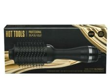 Hot tools one step blowout