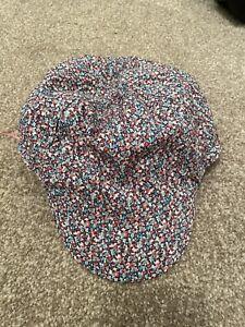 Rapha Liberty Cap Limited Edition Rare - BNWT