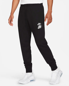Nike Sportswear Men's Pants Activewear Joggers