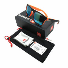 With Box Silver 17 Colors Stylish Men Women Outdoor Casual Sunglasses UV400