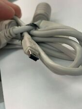 Samsung YP-35 YP-55V YP-MT6V YP-MT6X YP-MT6Z REPLACEMENT USB CABLE / LEAD