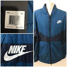 93d2fead1711f6 Nike jacket Special Offers  Sports Linkup Shop   Nike jacket Special ...