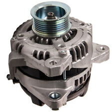 Alternator fit Toyota Camry Altise Ateva Sportivo AVC40R 2AZ-FE 2.4L 02-09 100A