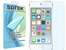 SDTEK iPod Touch 6 6G 6th Generation Glass Screen Protector
