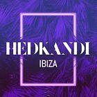 Hed Kandi Ibiza 2017 [CD]