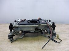 1985 Honda Goldwing GL1200 Limited H947-5. fuel injection assembly throttle CFI
