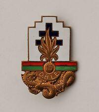 FRANCE: FRENCH FOREIGN 13°D.B.L.E. INDOCHINA 1954 ARTHUS BERTRAND DIEN BIEN PHU