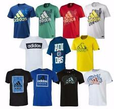 T-shirts adidas pour homme taille 2XL