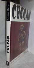 CHECAM ASSAI  PEROU PRECOLOMBIEN LARCO HOYLE NIGEL 1965 EROTISME