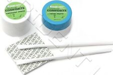 Prime-Dent Chemical Cure Composite Kit 3 gm / 3 gm #002-001