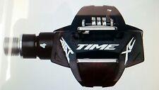 COPPIA DI pedali time xc 4  modello 2013 SUPER PREZZO
