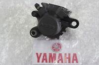Yamaha YZF R1 RN12 Bremssattel Bremszangen Bremse Brake Caliper Nissin HI #R8060