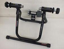 Blackburn TrakStand 3-Level Adjustable Magnetic Resistance Cycling Bike Trainer