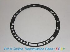 Pump Body to Case Gasket---Fits ALL Turbo Hydramatic 350 350C 375B Transmissions