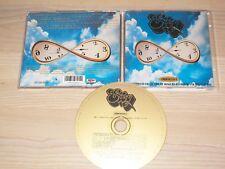 Eloy CD - Crónicas i / Spv In Mint