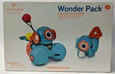 Wonder Workshop Wonder Pack