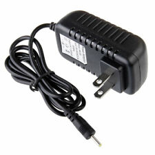 2.5mm Ac 2Amp Home Charger For Acer Aspire Switch 10 Sw5-011 Sw5-012 Tablet