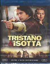 /8010312072932/ Tristano & Isotta Blu-ray 20th Century Fox