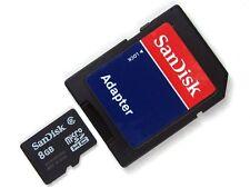 Adaptateur De Carte Micro SD ( carte non Compris) -- NEUF