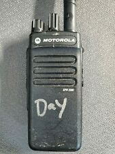 Digital DMR VHF Walkie Talkies & Two-Way Radios for sale | eBay