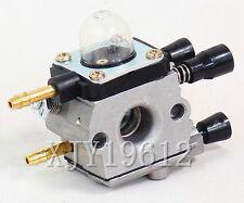 ZAMA C1Q-S68G Carburetor For Stihl BG45 BG55 BG65 BG85 SH55 Blower