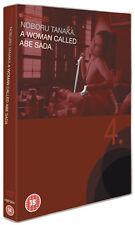 ABE SADE - DVD - REGION 2 UK