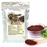100% Puer Chinese Tea Extract Powder Pu-erh Tea Reduce Fat Weight Loss 500g