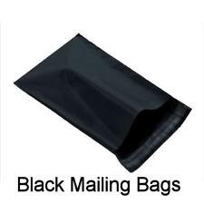 12 x 16 305 x Forte 406 mm Gris Plastique Mailing Sacs de moins cher sur !!!