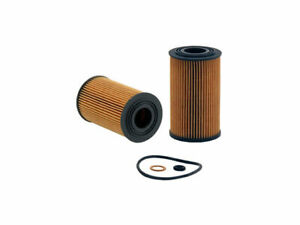 For 2007-2010 Kia Sedona Oil Filter WIX 51618QV 2008 2009