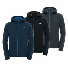 Vêtements polaires The North Face pour homme