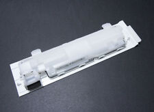 B5L37A B5L37-67901 for HP Color LaserJet Ent M552 M553 M577 Toner Collection Kit