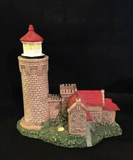 Spoontiques Collectable Lighthouse