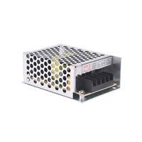 60W LED driver 12V 5A alimentación transformador 220V switch 12 Volt KY