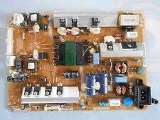 platine alimentation TV SAMSUNG moéle UE55ES6300
