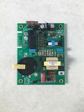 Dinosaur UIB-S Universal Ignitor Board for 12V Furnace, Refers & Water Heaters