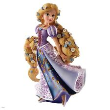 Disney Showcase Tangled Rapunzel Figurine