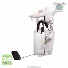 Pompa carburante Meat Benzina RENAULT CLIO ##h