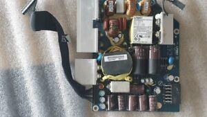 """IMAC A1225 24"""" 07/08 PSU Power Supply Unit 250W 661-4665 ADP-250AF"""