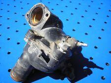 THERMOSTAT VF 750 S RC07 TEMPERATURE CONTROL DEVICE COOLER RADIATOR RADIATEUR