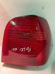 94-99 VW POLO 6N DRIVER OSR REAR LED LIGHT LAMP 6N0945096J 6N0 945 096 J GENUINE