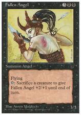 *CCGHouse* Magic MTG NM 5th Edition Fallen Angel X4