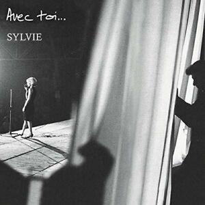 Sylvie Vartan - Avec Toi [New CD]
