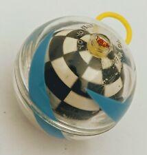Big Time Toys Yoyo Ball 2003