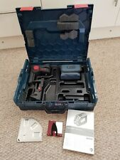 Bosch GLL 2-50 Professional Line Laser