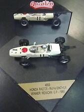 Honda RA272E 1965 1:43 #11 Richie Ginther winner Mexican GP