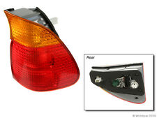 63 21 7 158 392, Tail Light Assembly RIGHT  BMW X5 W/AMBER TURN INDICATOR