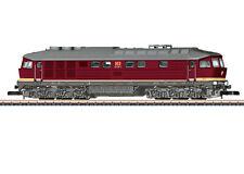 Märklin 88136 Diesellok BR 232 DB AG 1:220(Z) NEU/OVP