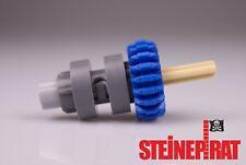LEGO® 1x Kupplung Set (-NEU-) / Getriebe / 35185 / 18947 / 26287 / 99008 6224999