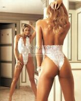 STACY KEIBLER MODEL AND ACTRESS PIN UP - 8X10 PUBLICITY PHOTO (SS028)